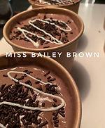 Artisan Ice Cream Miss Bailey Brown.jpg