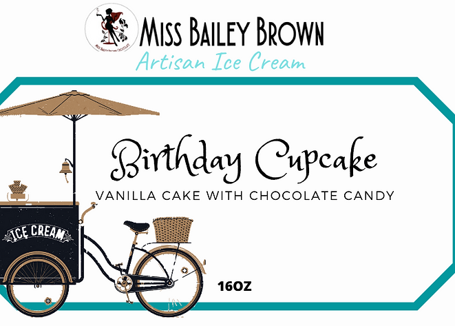 Artisan Ice Cream Birthday Cupcake.png