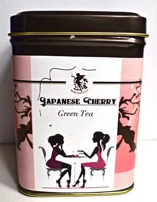 Web japenese cherry tea front_edited_edi