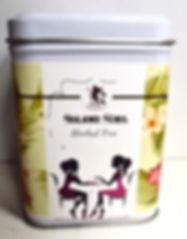 Web Island Girl tea front_edited.jpg