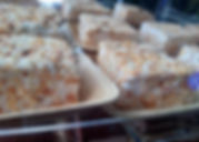 toasted coconut marshmallow.jpg