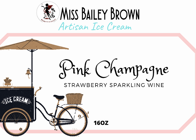 Artisan Ice Cream Pink Champagne.png