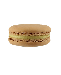 Macaron Sweet Poster 2_edited_edited.png