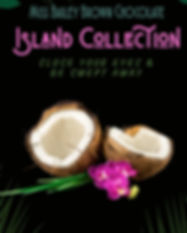 island%20collection%20box%20label_edited
