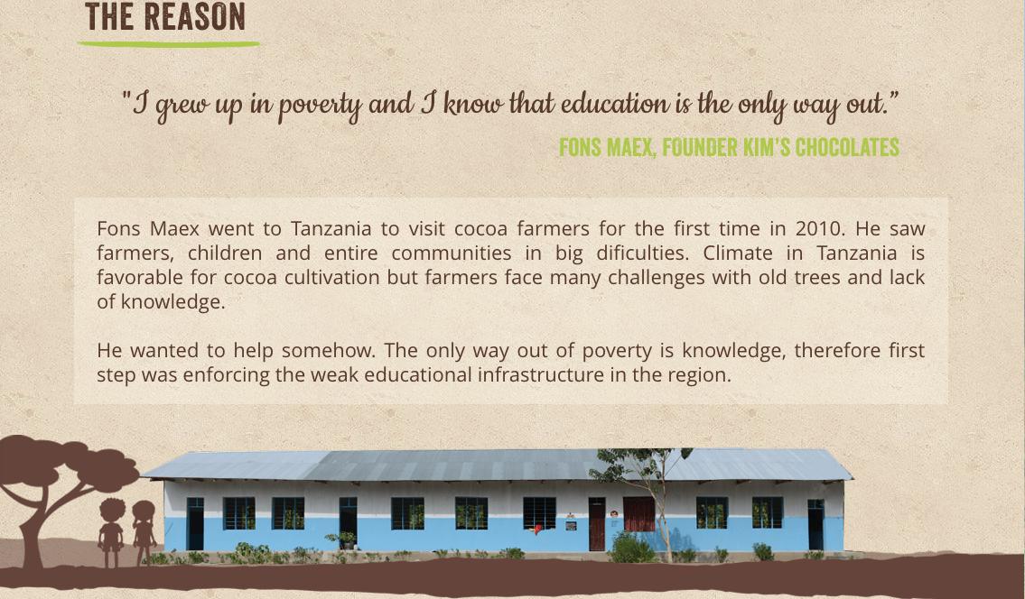 www.cocoaforschools.be