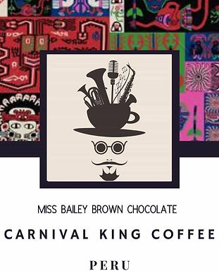 Carnival king coffee.jpg