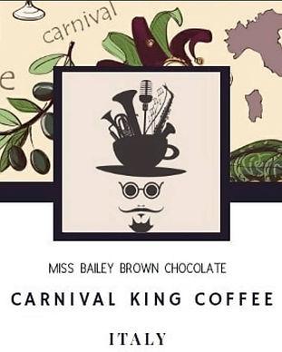 carnival king coffee italy.jpg