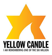 Yellow Candle Logo.jpg