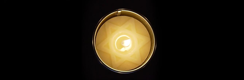 5891-YC-Carousel-v1-03[2]