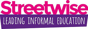 Streetwise Logo 2020 SMALL.jpg
