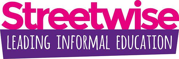 Streetwise Logo 2020.jpg