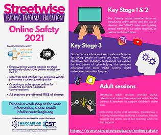 SW Online Safety concept .jpg