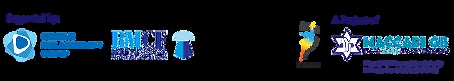 Partners Logos 2021.png