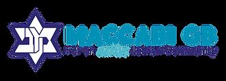 MACCABI GB NEW LOGO no BG.PNG