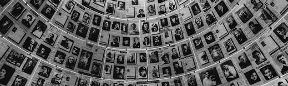 Yad Vashem .jpg