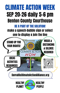 ClimateActionWeekFlyer2021Sept13.png