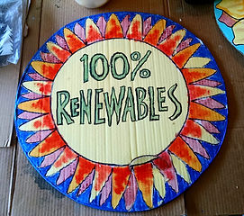 2019Sept22sign100%renewables.jpg