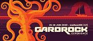 logo garorock.JPG
