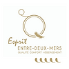 Logo 5 plumes .png