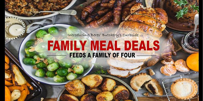 curbside family meal.jpg