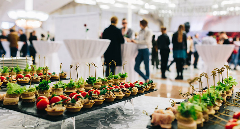 Catering-Company-For-The-Business0.jpg