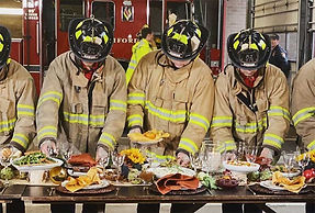 Catering-3-lr.jpg