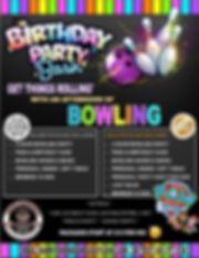 BDAY PARTIES 2019.jpg