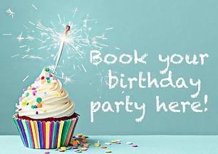 birthdaypartyCupcake (1).jpg