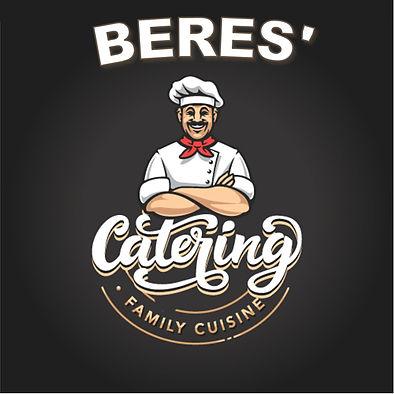 catering logo.jpg