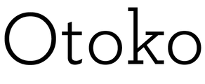 Otoko.png