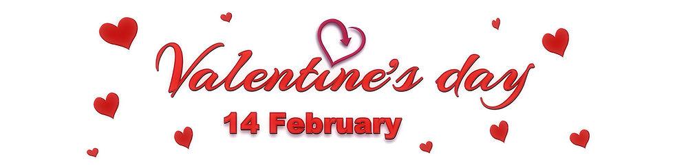 valentines-banner.jpg