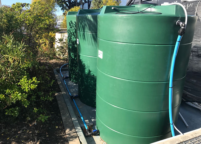 Water Recycling Tanks.jpg