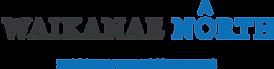 Waikanae-logo-150.png