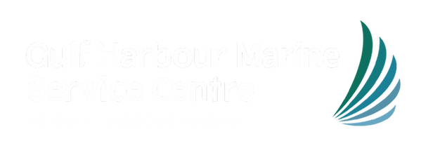 marine-centre.png