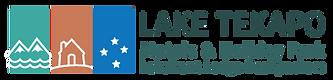 lake-tekapo-logo-horizontal-1.png