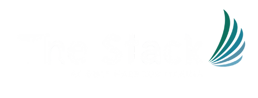 stack white-og.png