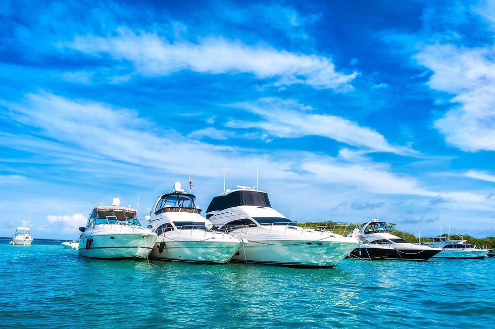 Boatsmart-HQ-main-banner.jpg
