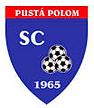logo_pusta_polom.png