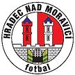 logo_hradec.png