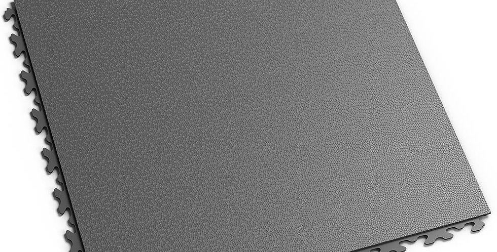 Vinylová zátěžová dlaždice SimpleJack Miranda Negatron / Graphite