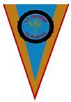 logo hlavnice.png