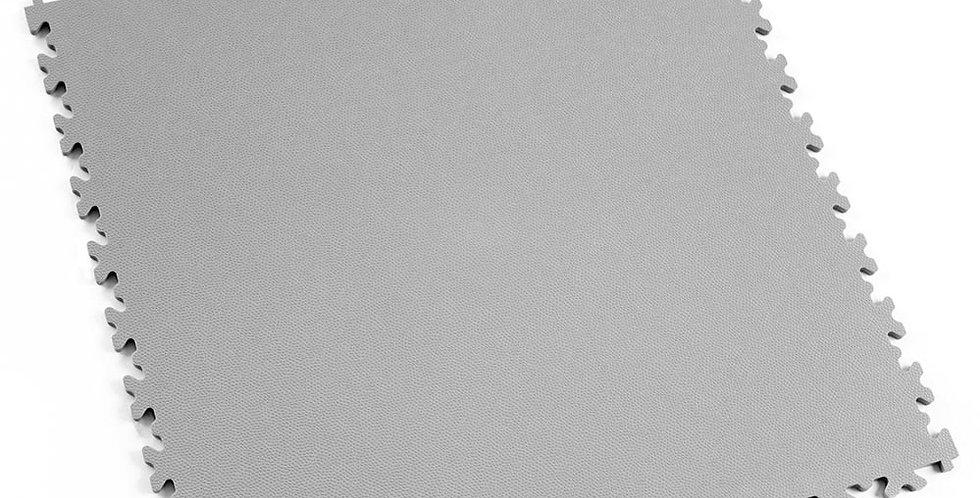 Vinylová průmyslová dlaždice SimpleJack Triton Positron / Grey