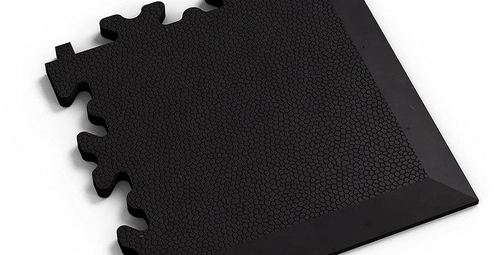 Vinylový recyklovaný roh SimpleJack Eco Positron