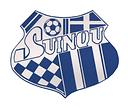 logo svinov.png