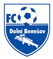 logo_dolni_benesov.png