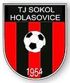 logo_holasovice.png