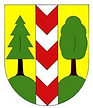logo_skripov.png