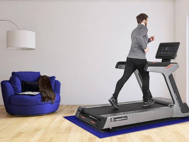 fitness-set1.jpeg
