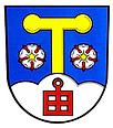 logo_stablovice.png