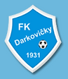logo_darkovicky.png